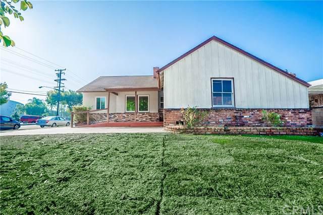 14637 Pioneer Boulevard, Norwalk, CA 90650 (#DW19243503) :: Harmon Homes, Inc.