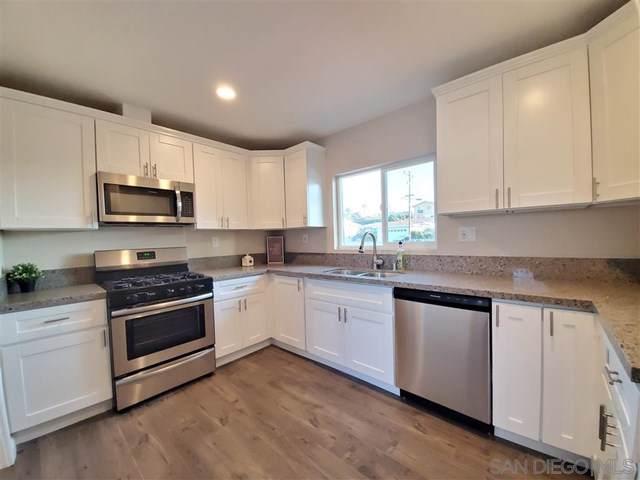 5114 Logan Ave, San Diego, CA 92114 (#190056715) :: Provident Real Estate
