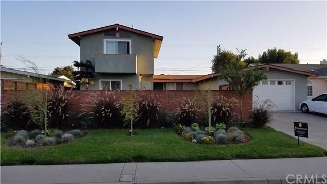 7832 Lessue Avenue, Stanton, CA 90680 (#PW19243982) :: RE/MAX Masters