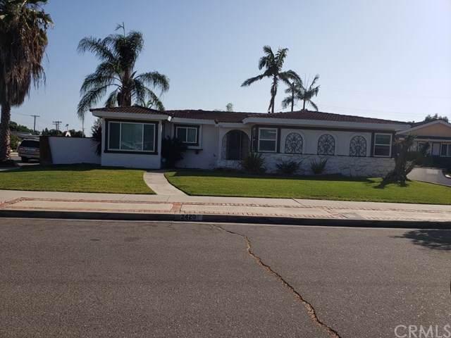 2420 W Theresa Avenue, Anaheim, CA 92804 (#PW19243994) :: Keller Williams Realty, LA Harbor