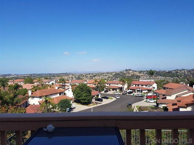 3530 Harwich Dr, Carlsbad, CA 92010 (#190056716) :: eXp Realty of California Inc.