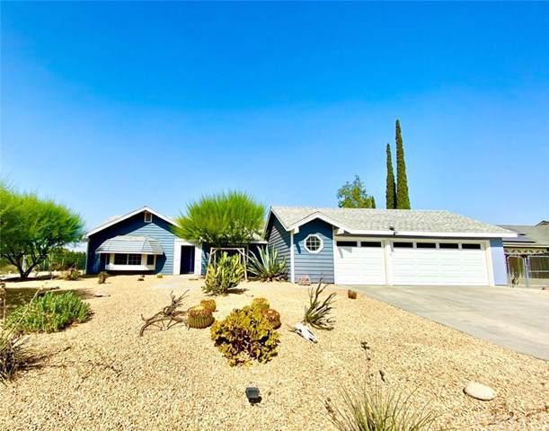 451 Conners Lane, Riverside, CA 92507 (#IV19244007) :: Provident Real Estate