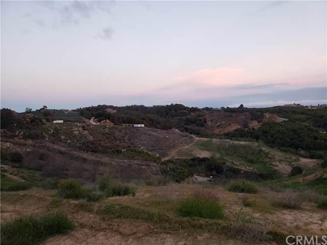 0 Via Tiburon, Temecula, CA 92590 (#SW19244016) :: Keller Williams Realty, LA Harbor