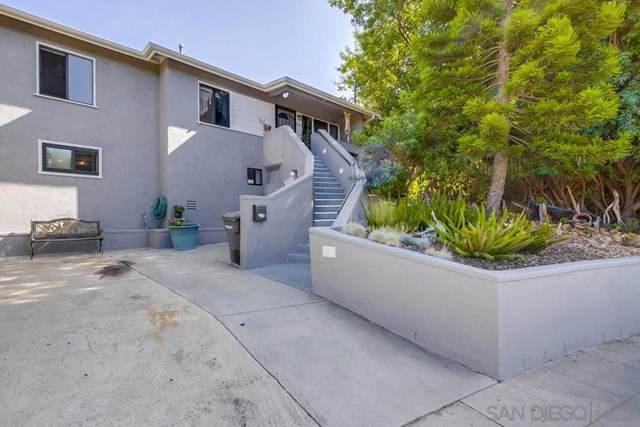 7963 Normal Ave, La Mesa, CA 91941 (#190056723) :: J1 Realty Group