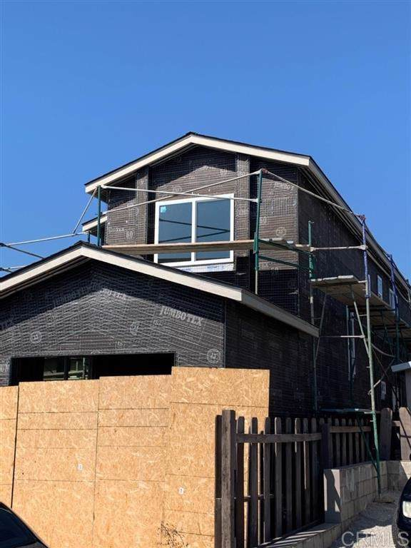 3445 Ocean View Blvd, San Diego, CA 92113 (#190056724) :: Provident Real Estate