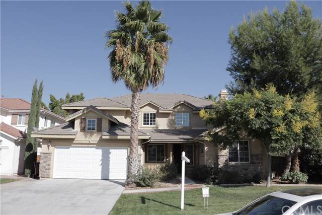 36058 Hitching Post Lane, Wildomar, CA 92595 (#SW19243144) :: Keller Williams Realty, LA Harbor