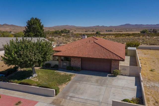 https://bt-photos.global.ssl.fastly.net/socal/orig_boomver_1_363589865-1.jpg
