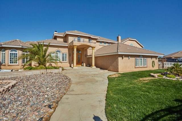 8845 Cactus Drive - Photo 1