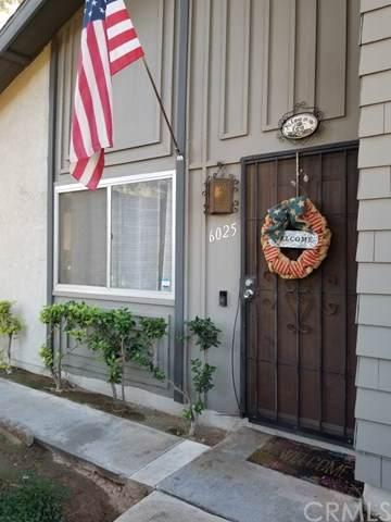 6025 Avenue Juan Diaz, Riverside, CA 92509 (#OC19243683) :: Provident Real Estate