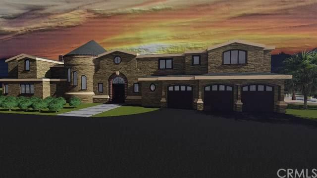 21289 Alcove Place, Lake Mathews, CA 92570 (#IV19234104) :: Provident Real Estate