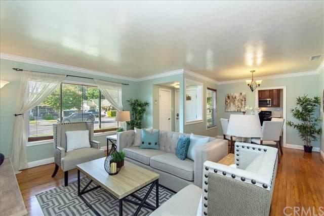 4391 Larchwood Place, Riverside, CA 92506 (#CV19243107) :: Provident Real Estate
