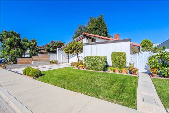 2111 Del Bay Street, Lakewood, CA 90712 (#PW19244034) :: Harmon Homes, Inc.