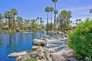 162 Lost River Drive, Palm Desert, CA 92211 (#219031869DA) :: Crudo & Associates