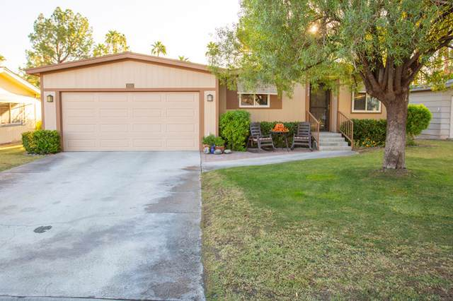 1032 Via Grande, Cathedral City, CA 92234 (#219031872PS) :: J1 Realty Group