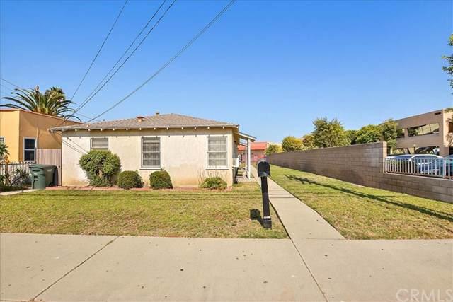 7671 9th Street, Buena Park, CA 90621 (#PW19242782) :: Keller Williams Realty, LA Harbor