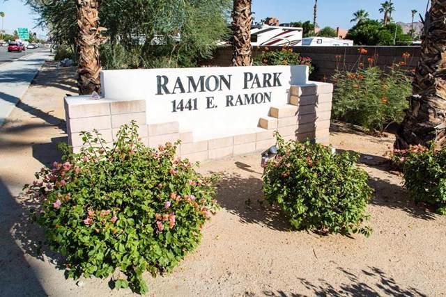 99 Escanaba Street, Palm Springs, CA 92264 (#219031908DA) :: Provident Real Estate