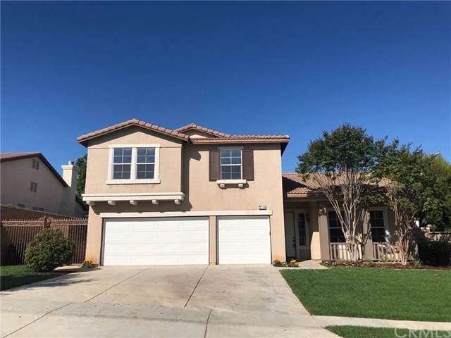 3720 Huron Circle, Corona, CA 92881 (#PW19244069) :: Provident Real Estate