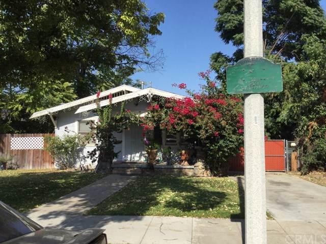 3355 Holding Street, Riverside, CA 92501 (#OC19243280) :: Provident Real Estate