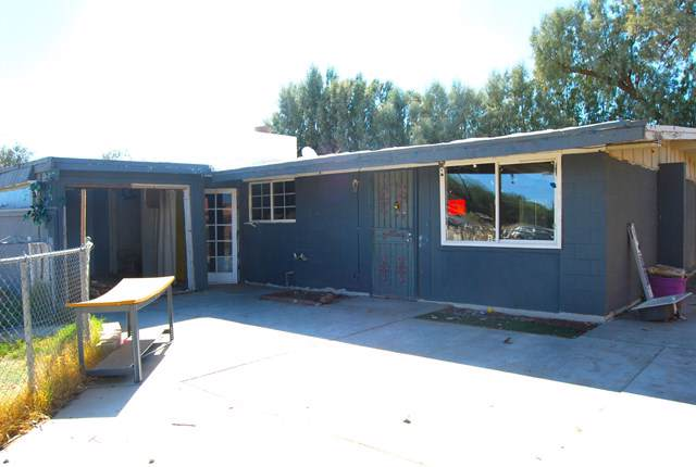 31805 Shelter Drive, Thousand Palms, CA 92276 (#219031837DA) :: Provident Real Estate