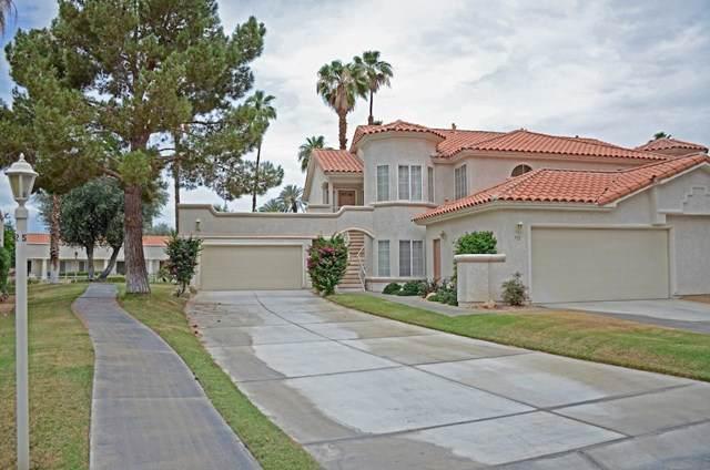 770 Montana Vista Drive, Palm Desert, CA 92211 (#219031865DA) :: Crudo & Associates