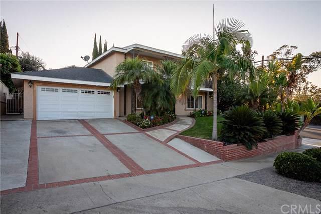 1502 Pegasus Street, Newport Beach, CA 92660 (#PW19244078) :: OnQu Realty