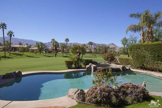 79845 Rancho La Quinta Drive, La Quinta, CA 92253 (#219031852DA) :: J1 Realty Group