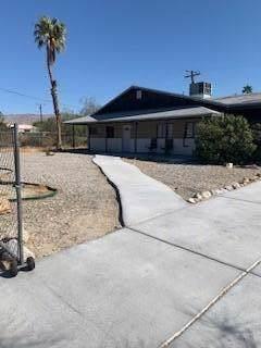 19564 Paintbrush Trail, Desert Hot Springs, CA 92241 (#219031853DA) :: Provident Real Estate