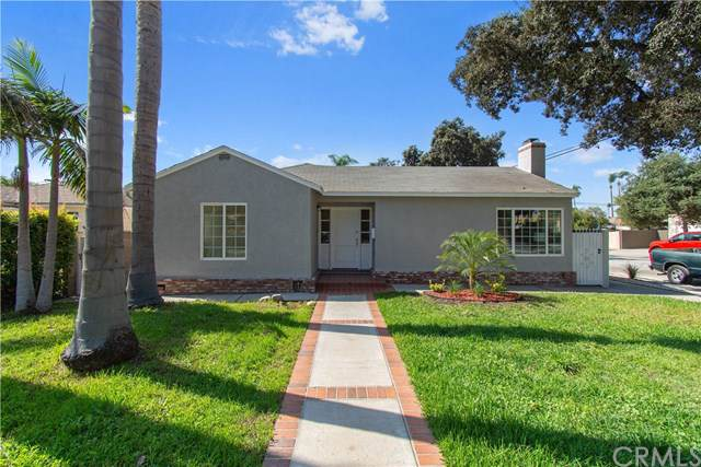 1302 S Ross Street, Santa Ana, CA 92707 (#OC19243378) :: The Marelly Group | Compass