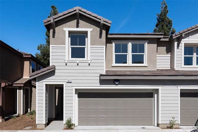 7822 Marbil Lane, Riverside, CA 92504 (#PW19243520) :: Provident Real Estate