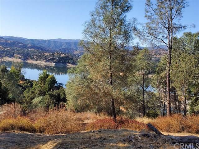 8820 Deer Trail Court, Bradley, CA 93426 (#NS19243865) :: RE/MAX Parkside Real Estate