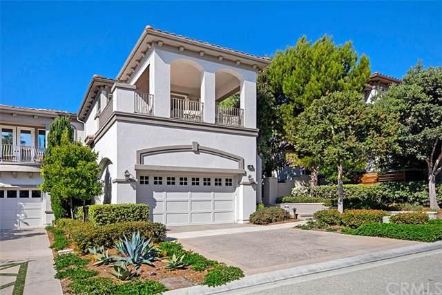 32 Monarch Beach Resort N, Dana Point, CA 92629 (#LG19236875) :: That Brooke Chik Real Estate