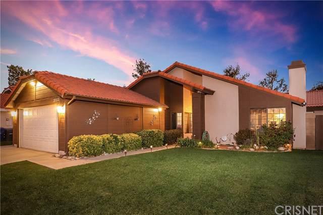 37133 Dawson Drive, Palmdale, CA 93550 (#SR19244134) :: Millman Team