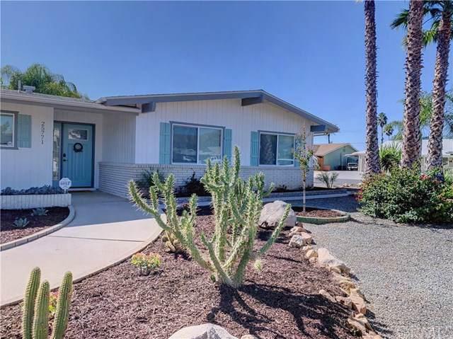 25771 Sun City Boulevard, Menifee, CA 92586 (#IG19243234) :: Berkshire Hathaway Home Services California Properties