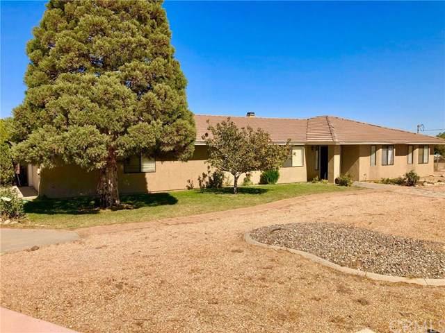 13980 Mission Street, Oak Hills, CA 92344 (#PW19225935) :: OnQu Realty
