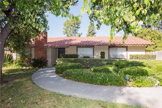 3404 Terrace Drive, Chino Hills, CA 91709 (#CV19242018) :: Mainstreet Realtors®