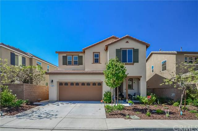 25437 Hibiscus Drive, Corona, CA 92883 (#RS19244124) :: Provident Real Estate