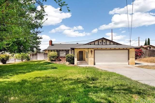 4307 Tyler Street, Riverside, CA 92503 (#EV19244159) :: Provident Real Estate