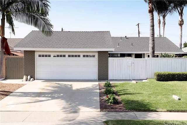 15641 Irene Way, Westminster, CA 92683 (#OC19244028) :: Scott J. Miller Team/ Coldwell Banker Residential Brokerage