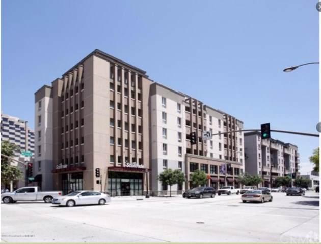 931 Walnut Street - Photo 1