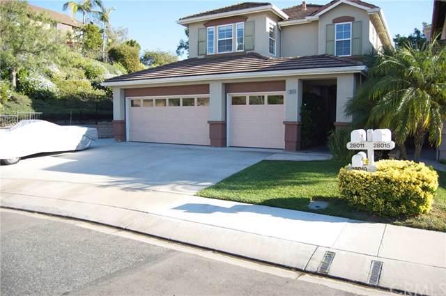 28019 Greenlawn Circle, Laguna Niguel, CA 92677 (#OC19244185) :: OnQu Realty