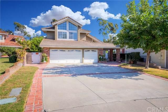 1824 Brooke Lane, Fullerton, CA 92833 (#PW19244196) :: Berkshire Hathaway Home Services California Properties