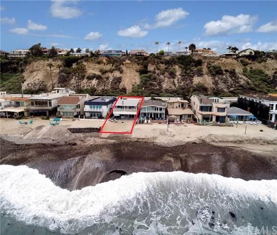 35315 Beach Road, Dana Point, CA 92624 (#NP19244043) :: OnQu Realty