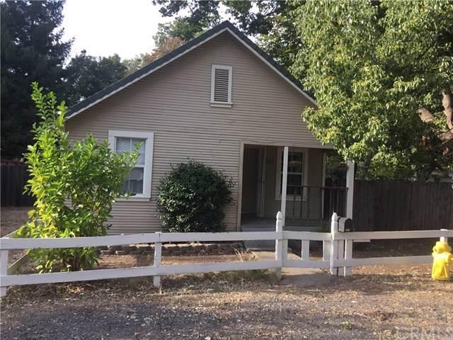 990 Humboldt Avenue, Chico, CA 95928 (#SN19243673) :: OnQu Realty