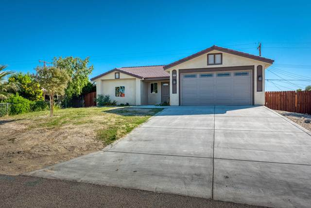 30420 Calle Jessica, Thousand Palms, CA 92276 (#219031917PS) :: Provident Real Estate