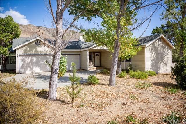 2684 Johnson Avenue, San Luis Obispo, CA 93401 (#SP19243694) :: Keller Williams Realty, LA Harbor