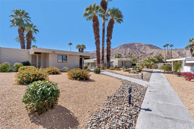 363 Sandpiper Street, Palm Desert, CA 92260 (#PW19244120) :: Bob Kelly Team