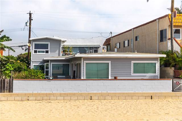 1527 Seal Way, Seal Beach, CA 90740 (#PW19244240) :: Scott J. Miller Team/ Coldwell Banker Residential Brokerage