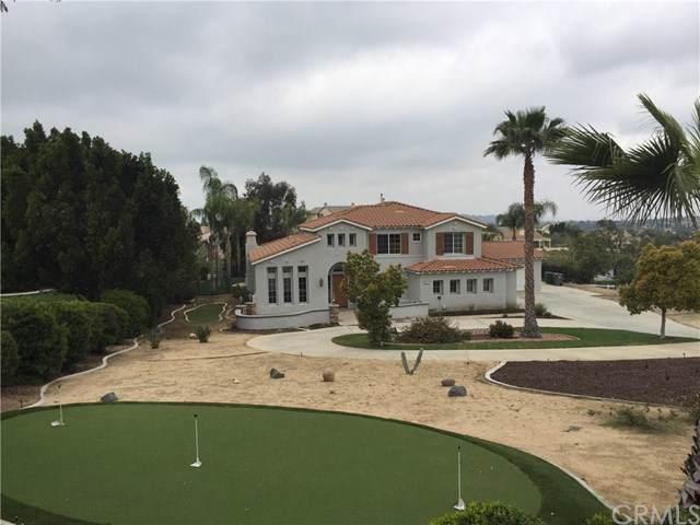 18557 Pinecone Lane, Riverside, CA 92504 (#OC19244247) :: Provident Real Estate