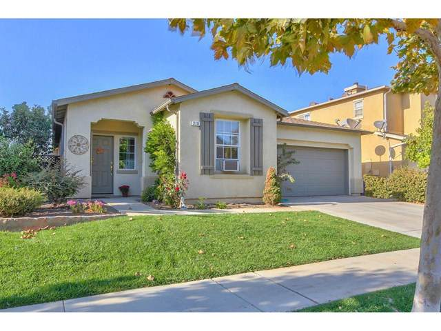 210 Apple Avenue, Greenfield, CA 93927 (#ML81772579) :: DSCVR Properties - Keller Williams