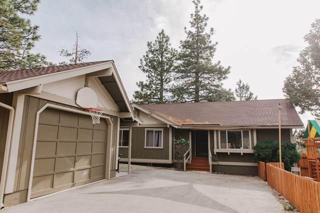 779 Villa Grove Avenue, Big Bear, CA 92314 (#219031918DA) :: Provident Real Estate